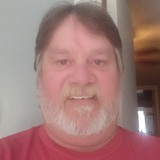 James from Olive Branch | Man | 58 years old | Capricorn
