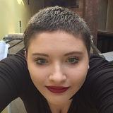 Venthizonxa from Reston | Woman | 23 years old | Leo