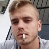 Rubio from Huelva | Man | 23 years old | Aries