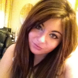 Cindya from Sarcelles | Woman | 29 years old | Taurus