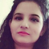 Sara from Delhi | Woman | 30 years old | Sagittarius
