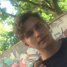 Primi looking someone in Slovenia #4