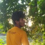 Babu from Bolpur | Man | 22 years old | Capricorn