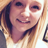 Katelin from Hickory | Woman | 23 years old | Leo
