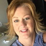 Wendy from Santa Maria   Woman   49 years old   Taurus