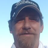 Longjohn from Red Deer | Man | 53 years old | Aquarius