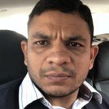 Atul looking someone in Nagpur, State of Maharashtra, India #10