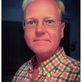 Wikingo from Madrid | Man | 51 years old | Gemini