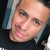 Camilo from Paterson | Man | 32 years old | Scorpio