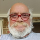 Macman from Boonville   Man   68 years old   Libra