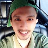 Poetra from Surakarta | Man | 31 years old | Virgo