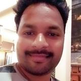 Shawn from Khammam | Man | 31 years old | Leo