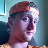 Jon from Orangetree | Man | 22 years old | Aquarius