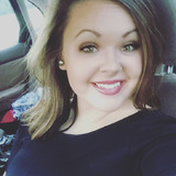 Megan from Bardstown | Woman | 24 years old | Leo