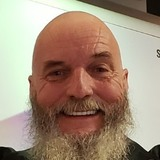 Ron from McKinney | Man | 64 years old | Scorpio