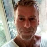 Davidmaitland from North Melbourne | Man | 46 years old | Aquarius
