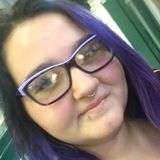 Jojo from Morinville | Woman | 22 years old | Taurus