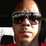 Slim from Festus | Man | 34 years old | Scorpio