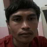 Asepirawh from Purwakarta | Man | 31 years old | Taurus