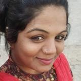 Khan from Ahmadabad | Woman | 26 years old | Aquarius