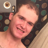 Irelliforreal from Aberdeen | Man | 26 years old | Capricorn