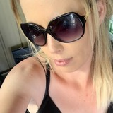 Tash from Carnegie | Woman | 31 years old | Aries
