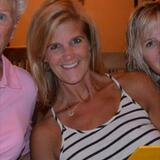 Sigrid from Bozeman   Woman   48 years old   Aries