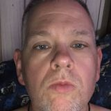 Tommy from Toms River | Man | 45 years old | Scorpio
