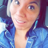Anray from Cheyenne | Woman | 27 years old | Virgo