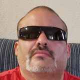 Mando from Mohave Valley | Man | 46 years old | Leo