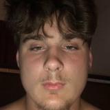 Ryan from New York City | Man | 24 years old | Taurus
