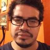 Joseorduno from Somerton | Man | 29 years old | Libra