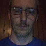 Snowdog from Ashland | Man | 52 years old | Cancer