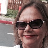 Texasgal from Modesto | Woman | 76 years old | Libra