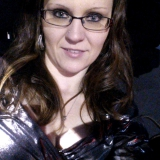 Zealandchick from Fredericton | Woman | 33 years old | Leo