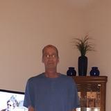 Slim from Naples   Man   59 years old   Gemini