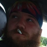 Josephtanner1R from Concord | Man | 23 years old | Cancer