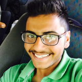 Abhi from Auckland | Man | 24 years old | Aries