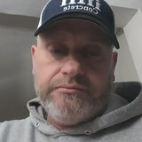 Bill from Nashville | Man | 45 years old | Libra