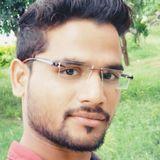 Vimlesh from Tikamgarh | Man | 27 years old | Aquarius