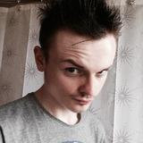 Jw from Bangor | Man | 29 years old | Sagittarius