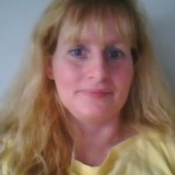 Sheila from Clay City | Woman | 58 years old | Scorpio