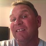 Joll from Mandurah   Man   52 years old   Sagittarius
