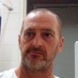 Vrocs from Coorparoo | Man | 51 years old | Taurus