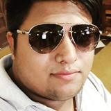 Kapil from Ambala | Man | 24 years old | Virgo