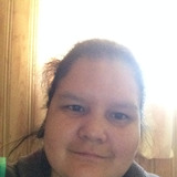 Jkmmksexxy from Timmins | Woman | 39 years old | Leo