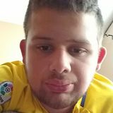 Edwinm from Burlington | Man | 22 years old | Scorpio