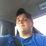 Daniel from Ranson | Man | 23 years old | Libra