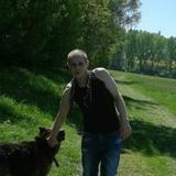 Sweetboy from Sangerhausen | Man | 42 years old | Capricorn