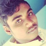 Janu from Rajahmundry | Man | 21 years old | Gemini